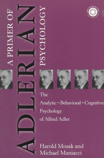 Applied Psychology